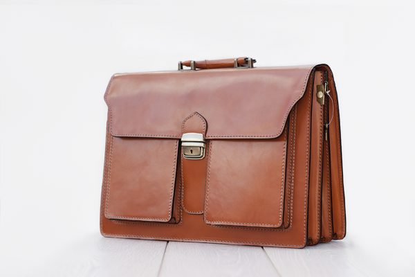 Zaccardelli Leather Co - Z Leather Co