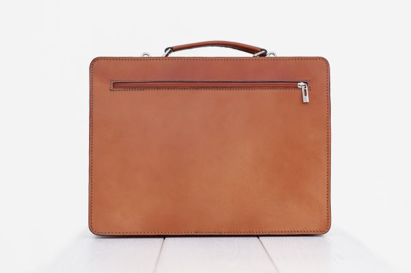 Zaccardelli Leather Co - Z Leather CoZaccardelli Leather Co - Z Leather Co
